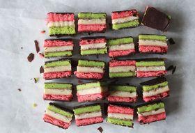 51db08df 463d 48b4 80cd 9e9b0fc5c89a  f3480309 fc1c 41bb b21d 58c8be32dd06 italian rainbow cookies 12