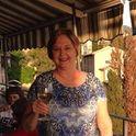 Sue Labadie