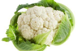 4ed4c231 de86 4a96 87f0 e0981a5bf3b2  cauliflower