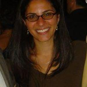 Nahla Khalek
