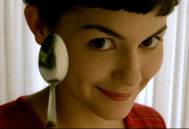 Dinner & a Movie: Amélie