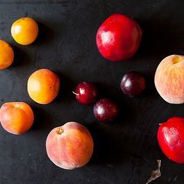What To Do With Bruised Fruit
