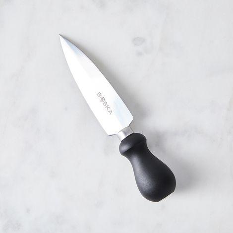 Parmesan Wheel Cracking Knife