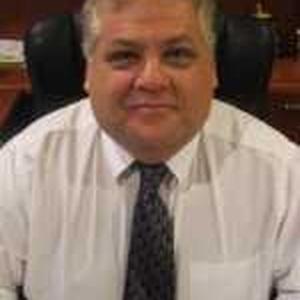 Philip Feder