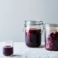 How to Make a 6-Pack of Homemade Fermented Drinks