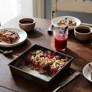 81a630dd e44c 4584 922e ce327b4f77ad  2015 0715 vegan baked summer berry oatmeal mark weinberg 324