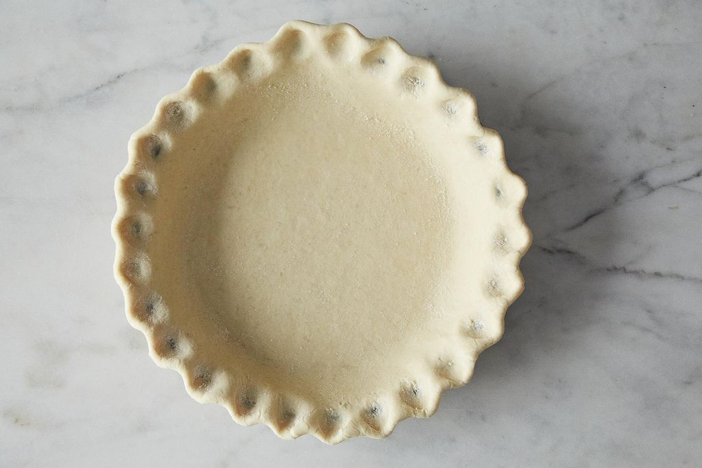 pies from food25