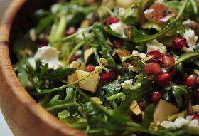 60f86e0d fd39 4f21 8d57 6b5387b0d823  more salad