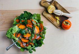 94ffeefa f5b7 4acb 9053 5f6f27adf112  persimmon and radish salad12
