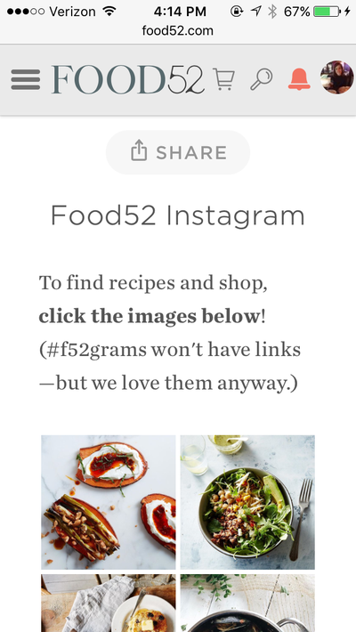 how to add link to shop on instagram