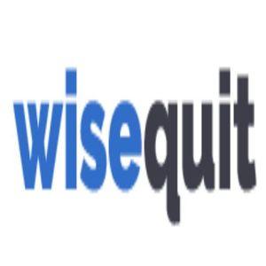 wisequit