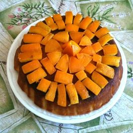 308492db-02b0-48c5-ae4e-68101c6d767a--yogurt-orange_cake