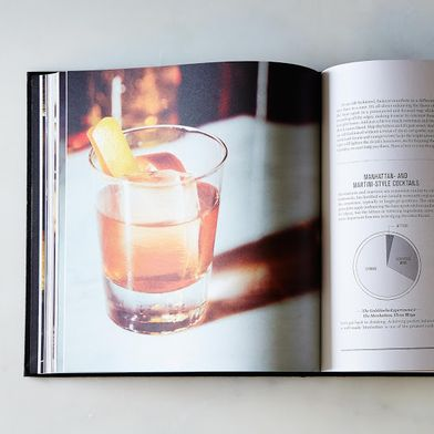 8 Extremely Beautiful Cookbooks to Gift as Coffee Table Books