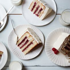 Why Right Now Is the Best Time to Join Our Baking Club