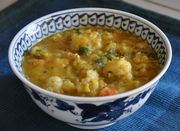 12a90990 f69b 41c6 b94d 5c586cdfb715  cauliflower and red lentil soup food52