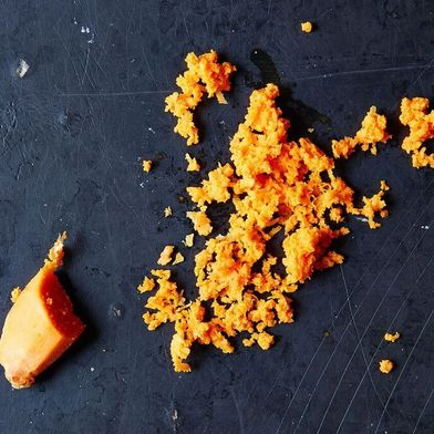 How to Get Rid of Turmeric Stains on Your Dishes, Linens, Counters, and Fingers