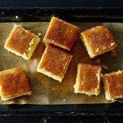 71f2f796 eca5 4d6b 8a46 5691b46f1cf5  2015 0317 smitten kitchens caramel cake 033