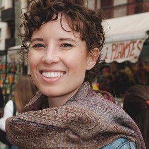 Marci Cornett