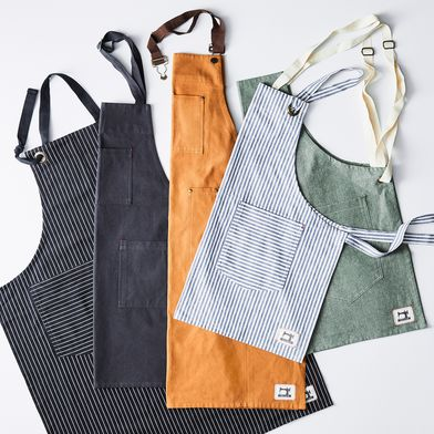 Tailor Aprons