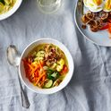 498ac2f2 95e2 4135 b466 3976ac9b0923  2015 0811 burmese style curried noodle soup alpha smoot 391