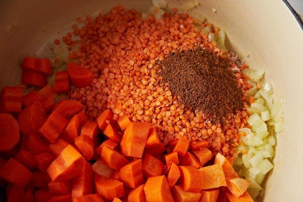 C7f142ab 6bdd 4731 9f6c 84f8ea7d6c5e  2013 1008 finalist carrot sweet potato red lentil soup 069
