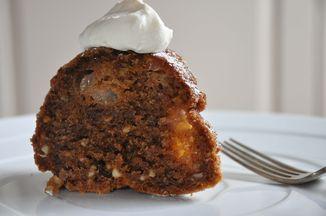 1b7ba408 5f7b 4bb6 8496 695e60e30497  almond pear cake