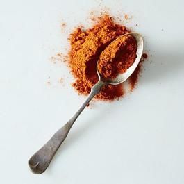Hungarian Sweet Paprika