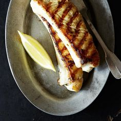5 Better Ways to Grill Fish This Summer