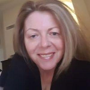 Amy Santoro