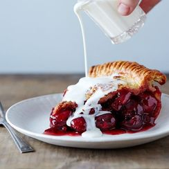 All of Our Best Summer Fruit Desserts