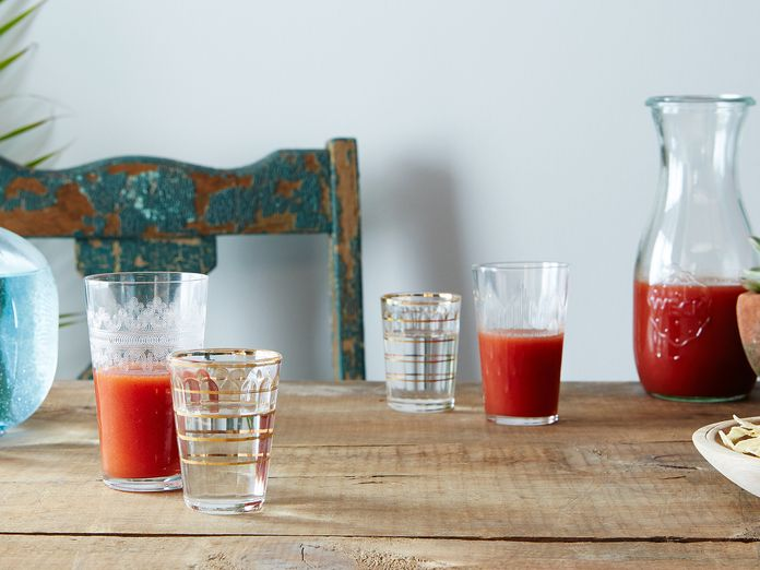 If You Like Bloody Marys, Drink This