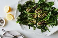 Smartypants Tips for Grilling Vegetables Fearlessly