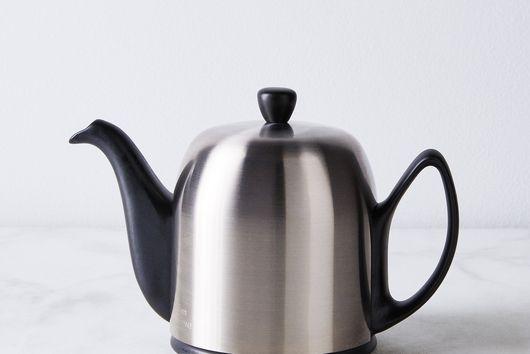 Degrenne Salam Insulated Teapot