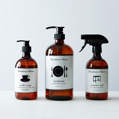 Murchison-Hume Kitchen Cleaning Kit