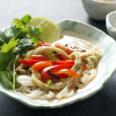 Vegetarian Pho Broth