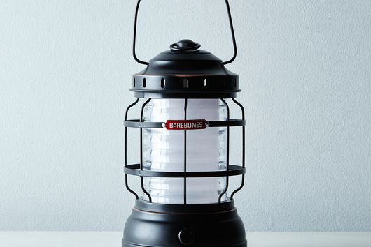Rechargeable Camp Lantern