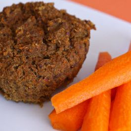 5a7ee381 db02 4d3e b305 3c27969cf1d9  carrot apple and quinoa muffins