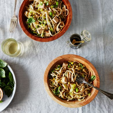 3f477086 b5a0 4d18 b52c f5e0f6cf5be4  2015 0707 cold noodle salad with ponzu sauce bobbi lin 4391 50 of Our Most Popular, Brightest Salads