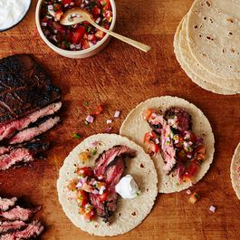 5485347f ea2c 4dfe bde0 1f95b7204542  2015 0223 coffee marinated flank fajitas with pico de gallo bobbi lin 17869
