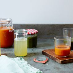 The Saga of the $400 Juicer That Isn't What It Seems