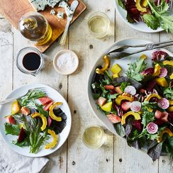 Leave No Guest Hungry with These 9 Tips for Special Diet Dinners