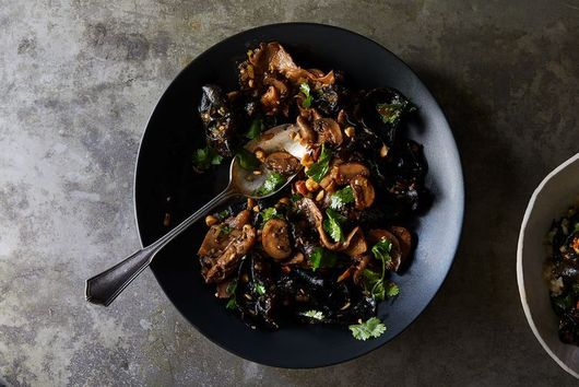 12 Recipes That Put Soy Sauce Center Stage
