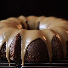 What to Make This Rosh Hashanah