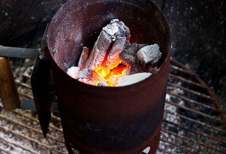 Твой Поваренок  Пошаговые рецепты кулинарные советы