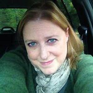 Lisa Zilka