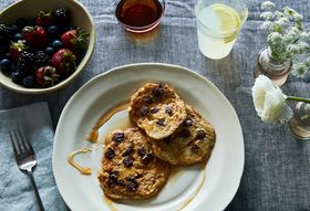 51036dde e904 4d78 a629 48c1a034f991  2017 0502 two ingredient banana pancakes james ransom 280