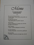 7a4bd92d 7005 435f 99ef 35012ad18559  5.7.11 hindenburg menu printed 004