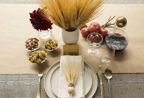 3cf6e438 292c 4326 83e0 8f739d5e7ac0  darcy tabletop thanksgiving celebrate everything