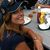 A37f8f89 5c70 464d 91ea 7fe7fed4cea8  maine foodie finds profile photo