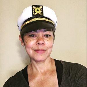 Wilma Diaz-Cruz